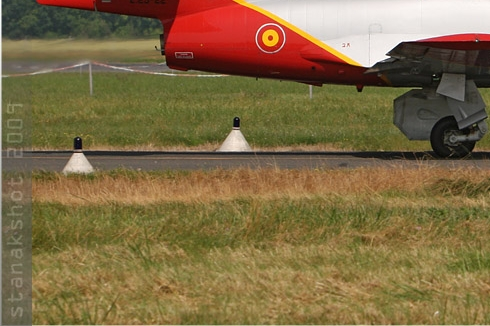 Photo#4443-3-CASA C-101EB Aviojet