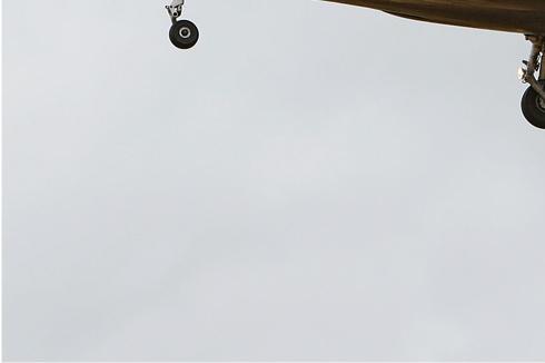 Photo#4448-3-Dassault-Dornier Alphajet E