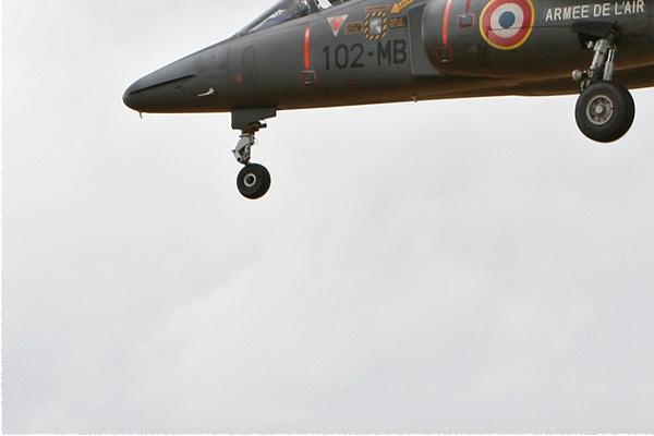 4451d-Dassault-Dornier-Alphajet-E-France-air-force