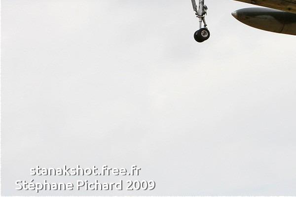 Photo#4462-3-Dassault Mirage F1CR