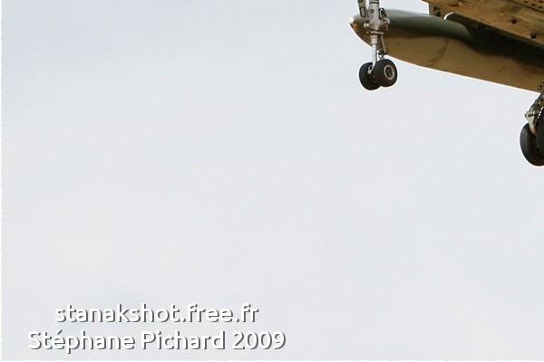 Photo#4463-3-Dassault Mirage F1CR