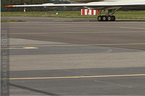 Photo#4465-3-Tupolev Tu-154M