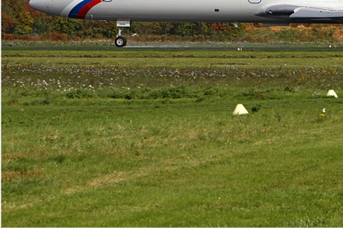 Photo#4466-3-Tupolev Tu-154M