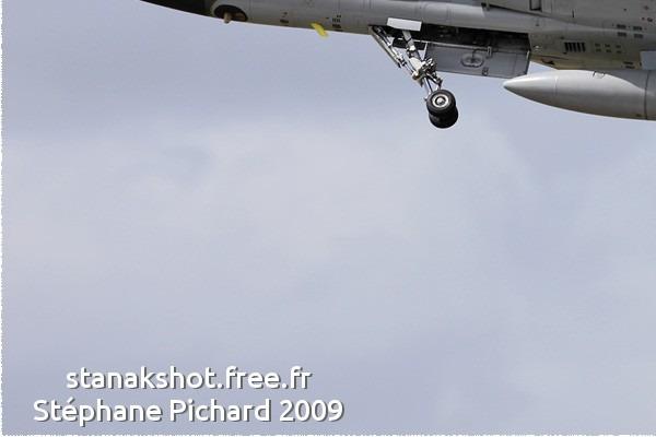 Photo#4471-3-Dassault Mirage 2000N
