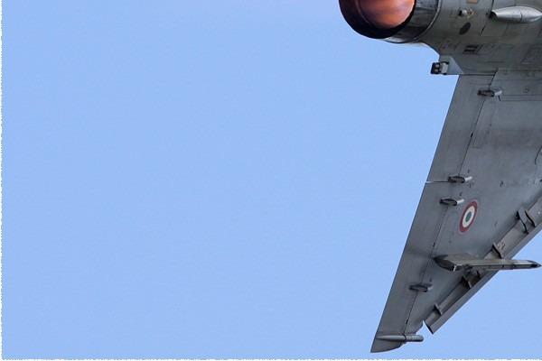 Photo#4474-3-Dassault Mirage 2000N