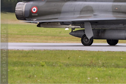 Photo#4477-3-Dassault Mirage 2000N