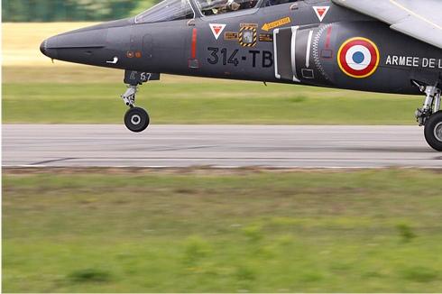 Photo#4480-3-Dassault-Dornier Alphajet E