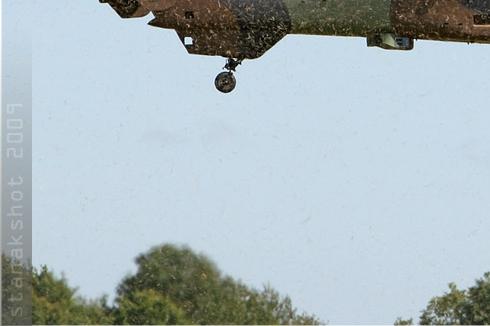 Photo#4488-3-Eurocopter EC665 Tigre HAP
