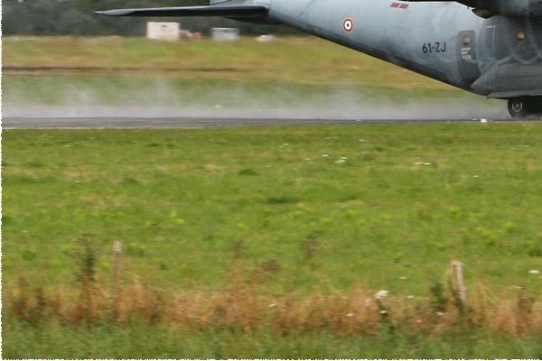 Photo#4490-3-Transall C-160R