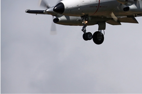 Photo#4496-3-Embraer EMB-121 Xingu