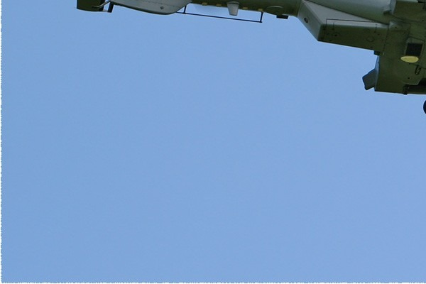 4497d-Eurocopter-EC725-Caracal-France-navy