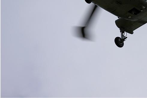Photo#4498-3-Westland Lynx HAS2