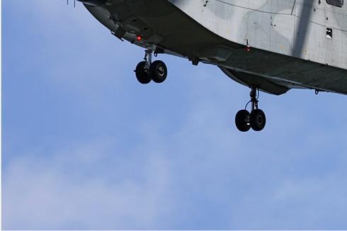 Photo#4502-3-Sud Aviation SA321G Super Frelon