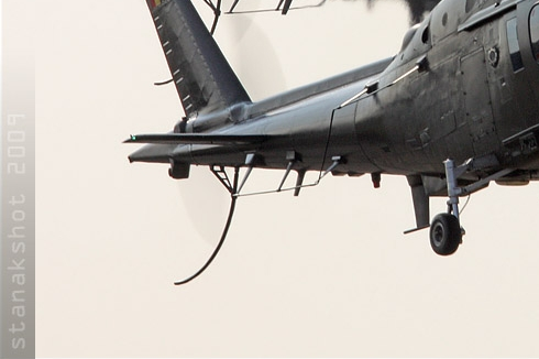 Photo#4504-3-Agusta A109BA