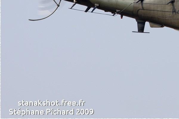 Photo#4505-3-Agusta A109BA
