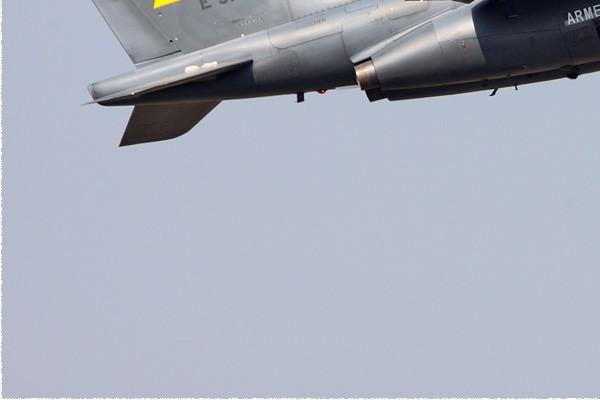 Photo#4506-3-Dassault-Dornier Alphajet E