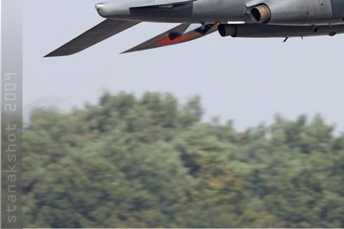 Photo#4507-3-Dassault-Dornier Alphajet E