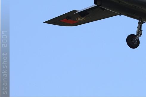 Photo#4508-3-Dassault-Dornier Alphajet E