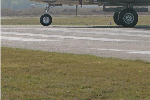 Photo#4509-3-North American B-25J Mitchell