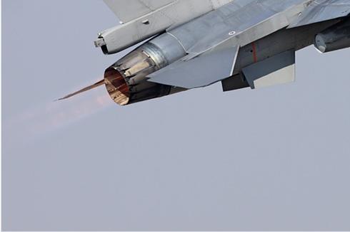 Photo#4511-3-General Dynamics F-16AM Fighting Falcon