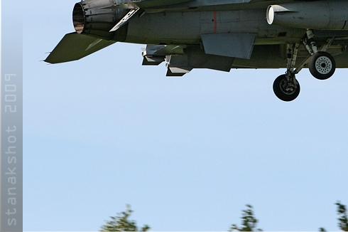 Photo#4513-3-General Dynamics F-16AM Fighting Falcon