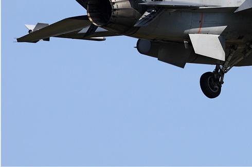 Photo#4518-3-General Dynamics F-16AM Fighting Falcon