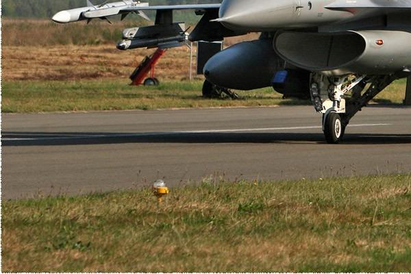 4530d-General-Dynamics-F-16AM-Fighting-Falcon-Norvege-air-force