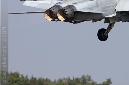 Photo#4552-3-McDonnell Douglas F/A-18D Hornet