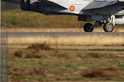 Photo#4556-3-McDonnell Douglas EF-18A Hornet