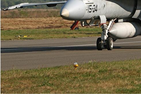 Photo#4557-3-McDonnell Douglas EF-18A Hornet