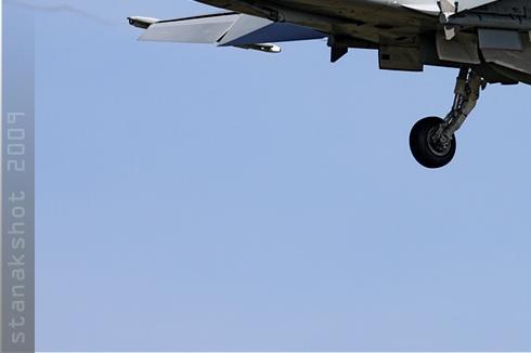Photo#4558-3-McDonnell Douglas F/A-18C Hornet