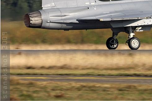 Photo#4561-3-Saab JAS39C Gripen