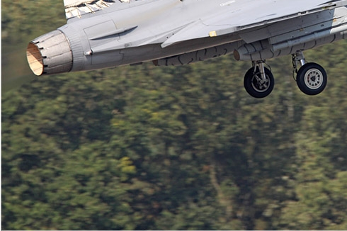 Photo#4564-3-Saab JAS39C Gripen