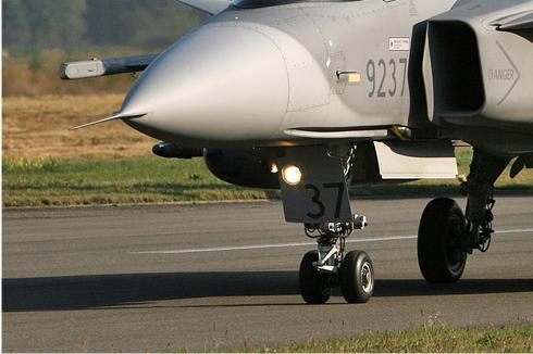 Photo#4565-3-Saab JAS39C Gripen