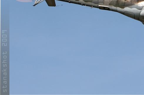 Photo#4569-3-Mil Mi-24V