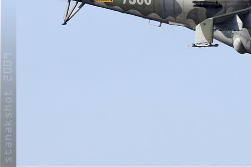 Photo#4570-3-Mil Mi-35