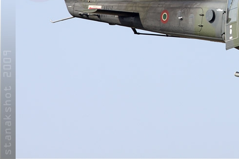 4571d-Agusta-Bell-AB212ICO-Italie-air-force