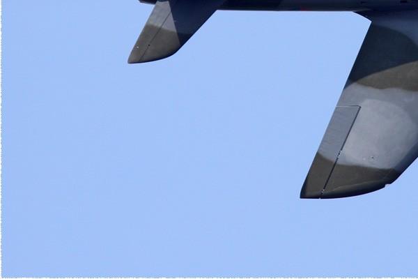 Photo#4572-3-Hawker Hunter F6A