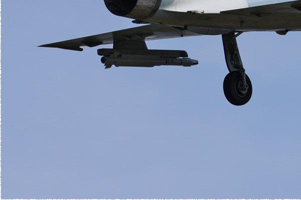 Photo#4575-3-Dassault Mirage 2000-5F