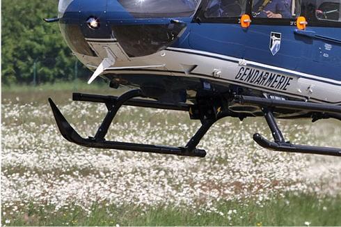 4578d-Eurocopter-EC145-France-gendarmerie
