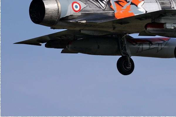 Photo#4584-3-Dassault Mirage 2000C