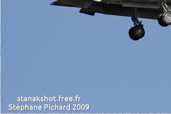 Photo#4588-3-Dassault Mirage F1M