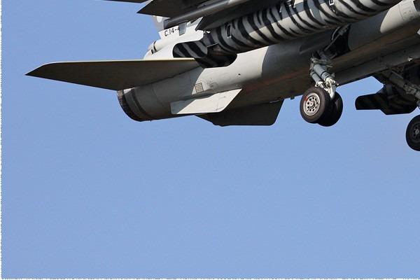 Photo#4590-3-Dassault Mirage F1M
