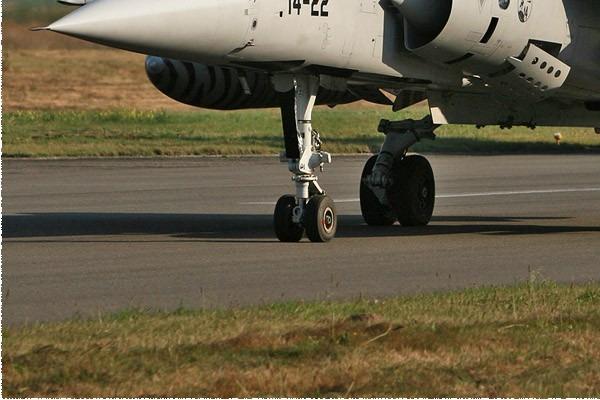 Photo#4591-3-Dassault Mirage F1M
