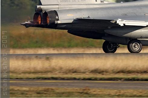 Photo#4597-3-Dassault Rafale B