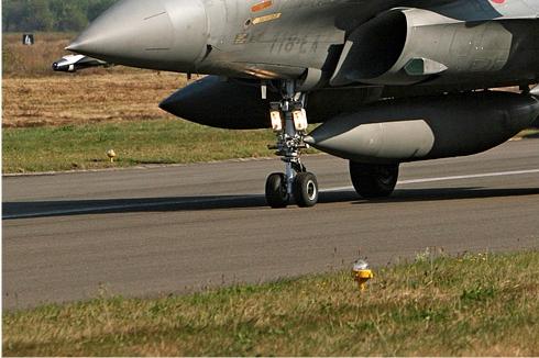 Photo#4598-3-Dassault Rafale B