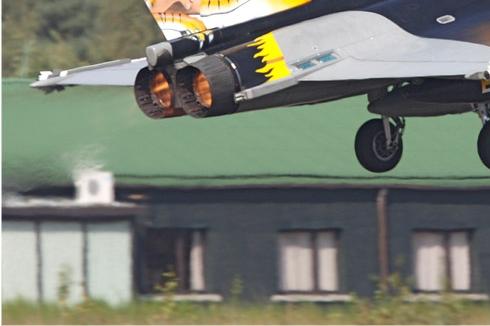 Photo#4599-3-Dassault Rafale B