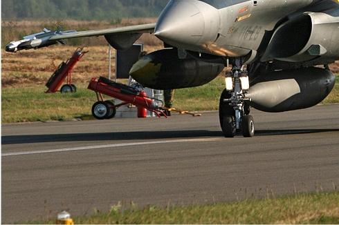 Photo#4600-3-Dassault Rafale B