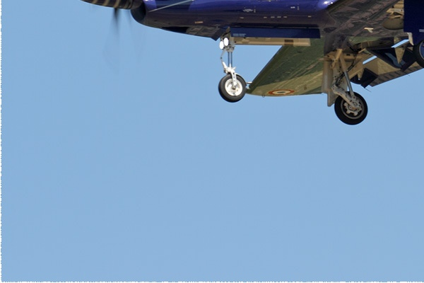 Photo#4602-3-Pilatus PC-21