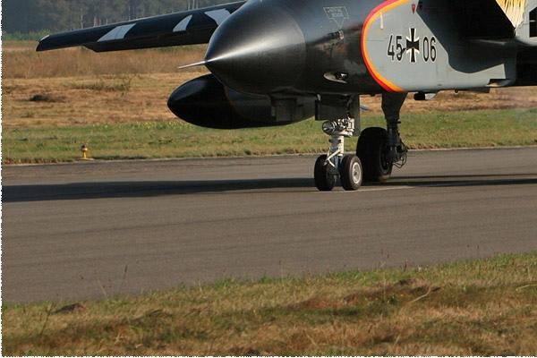 Photo#4608-3-Panavia Tornado IDS